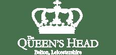 Food Orders - The Queens Head Belton